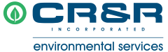 Image result for CR&R incorporated