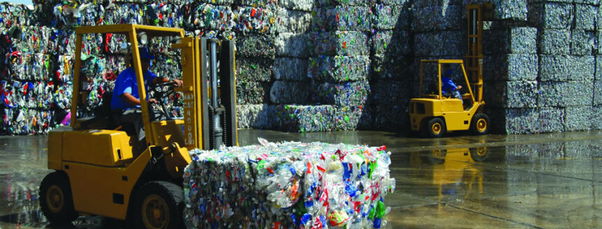 Cr Amp R Recycling Revolution Cr Amp R Environmental Services