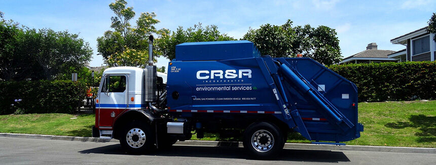 Services Cr Amp R Environmental Services