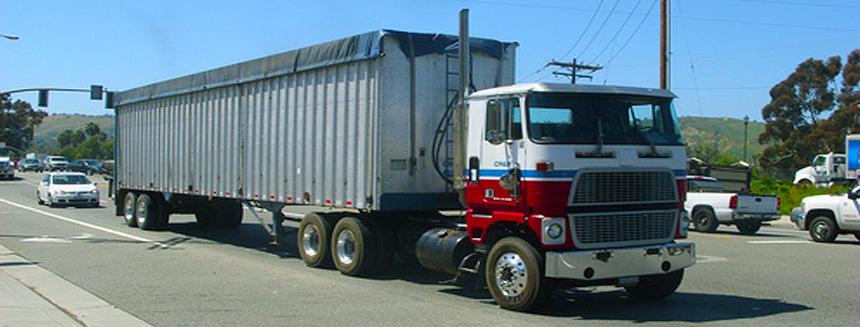 Professionals Business Transportation Service Cr Amp R