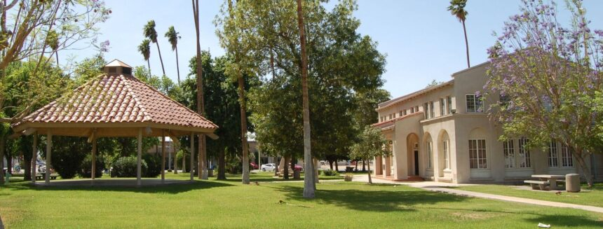 City Of Holtville Cr Amp R Environmental Services