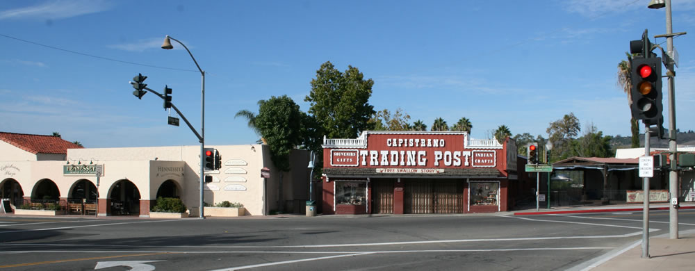 CALIFORNIA  City Limit Sign BLYTHE Aluminum